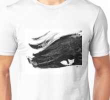 Arctic Fox Unisex T-Shirt