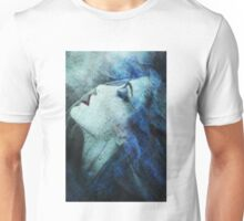 Thirsty for love Unisex T-Shirt