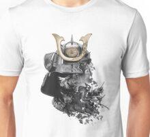 For Honor Samurai  Unisex T-Shirt