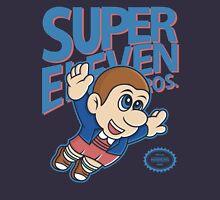 Super Eleven Classic T-Shirt