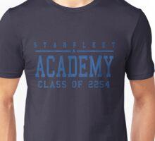 Class of 2254 Unisex T-Shirt