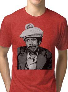 Pryor Tri-blend T-Shirt