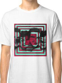 MontgomeryLiz Classic T-Shirt