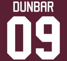 Liam Dunbar #09 by yayaha