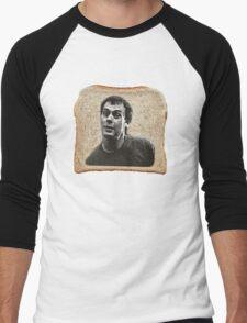 Toasty Men's Baseball ¾ T-Shirt