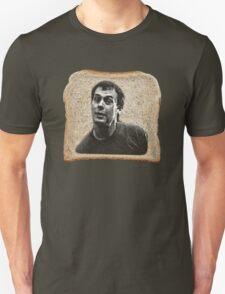 Toasty T-Shirt