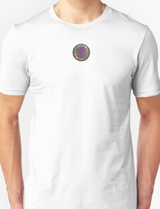 Bubble world Unisex T-Shirt