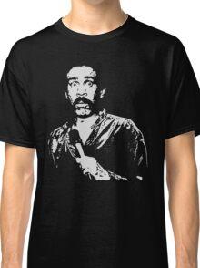 Pryor Classic T-Shirt
