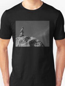 So Very Zen Unisex T-Shirt