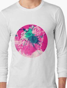 Feel like Laocoonte! Long Sleeve T-Shirt