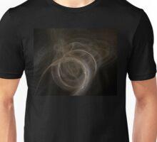 Fractal 7 Unisex T-Shirt
