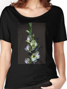 Like A Bam-boa Constrictor Women's Relaxed Fit T-Shirt