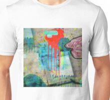 untitled no: 725 Unisex T-Shirt