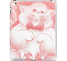 Princess Precious iPad Case/Skin