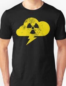 Nuclear Storm Unisex T-Shirt