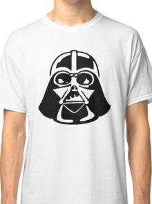 Lord Vader - Fashion Leader of the Galaxy Classic T-Shirt