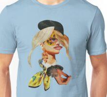 FASHION ADDICT Unisex T-Shirt
