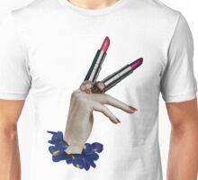 "H A N D S T I C K ""V"" Unisex T-Shirt"