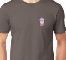 Bubble Tea ;) Unisex T-Shirt