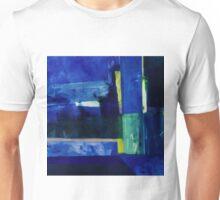 untitled no: 728 Unisex T-Shirt