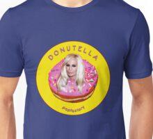 D O N U T E L L A Unisex T-Shirt