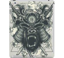 Age of Apes iPad Case/Skin