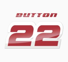 Jenson BUTTON_2014_#22_Helmet T-Shirt