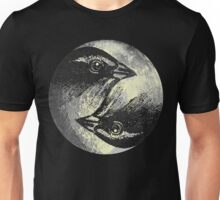 ianus vespertinus Unisex T-Shirt