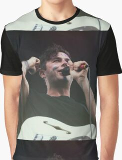 arkells Graphic T-Shirt