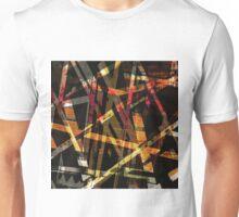 untitled no: 731 Unisex T-Shirt