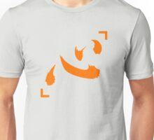 Chairman Netero Lucky Shirt Symbol Anime Manga Shirt Unisex T-Shirt