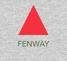 Fenway Park - Red Sox Classic T-Shirt