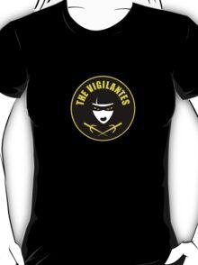 The Vigilantes T-Shirt