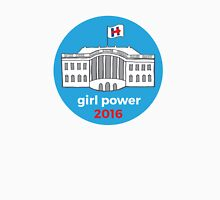 Girl Power 2016 Classic T-Shirt
