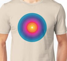 Zykol Unisex T-Shirt