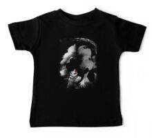 The Lover Child Baby Tee