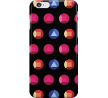 """Fusion Equation- """"I am Their Conversation..."""" iPhone Case/Skin"""