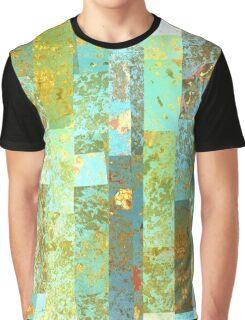 Metal Mania No.20 Graphic T-Shirt