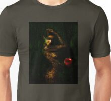 Serpent Unisex T-Shirt