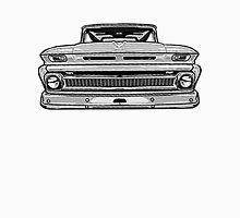 Chevy C10 Pickup Unisex T-Shirt