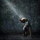 Light by Jeff Kingston