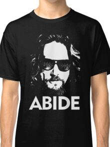 the big lebowski Classic T-Shirt