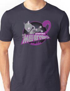 Manitoba Unisex T-Shirt
