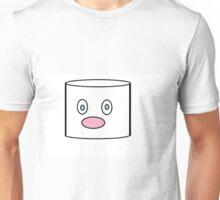 Mellow Unisex T-Shirt