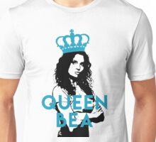Wentworth - Queen Bea Unisex T-Shirt