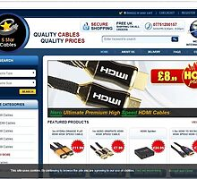 Uncover the Performance of Costly and Cheap HDMI Cables  by nudvynaagg20