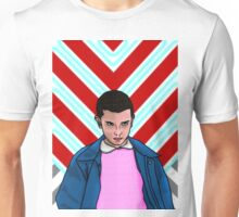 Eleven Out Of Ten Unisex T-Shirt