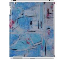 No 10 iPad Case/Skin