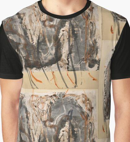 Storm 11 Graphic T-Shirt