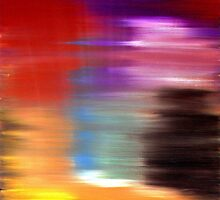 ABSTRACT 230 by pjmurphy